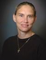 Photo of Leigh Bradley, M.D.